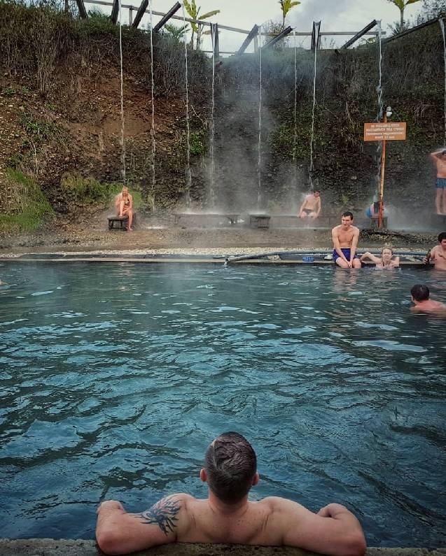 13 лучших термальных курортов венгрии - фото, описание, карта