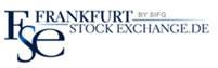 Франкфуртская биржа (börse frankfurt) в подробностях