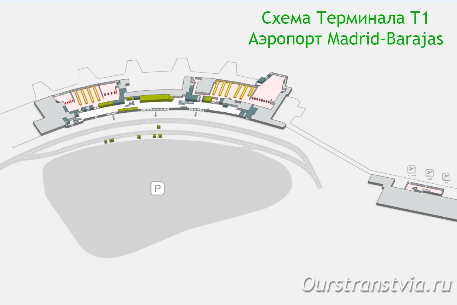 Аэропорт пардубице (чехия, пардубице)