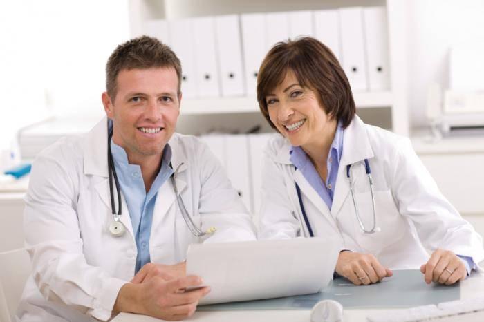 Ведущие клиники и особенности лечения в чехии
