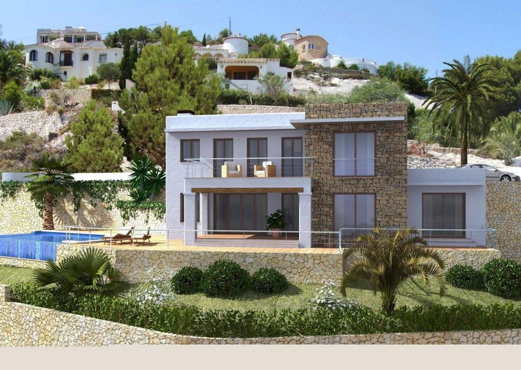 Как приобрести дешевые квартиры в испании на распродаже банков