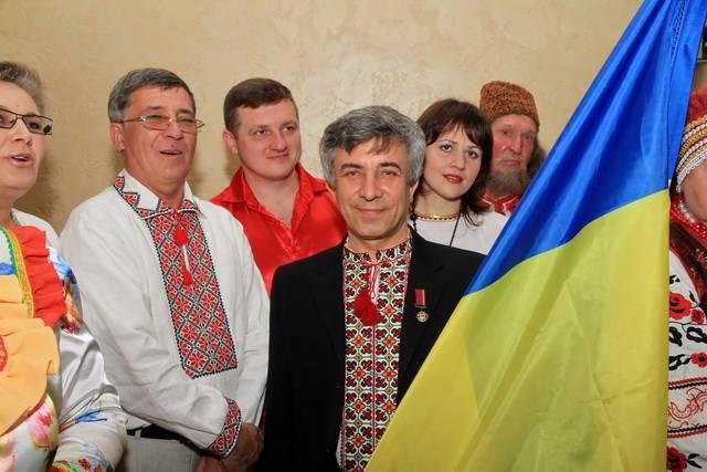 Дружба в одностороннем порядке: что канада на самом деле хочет от украины