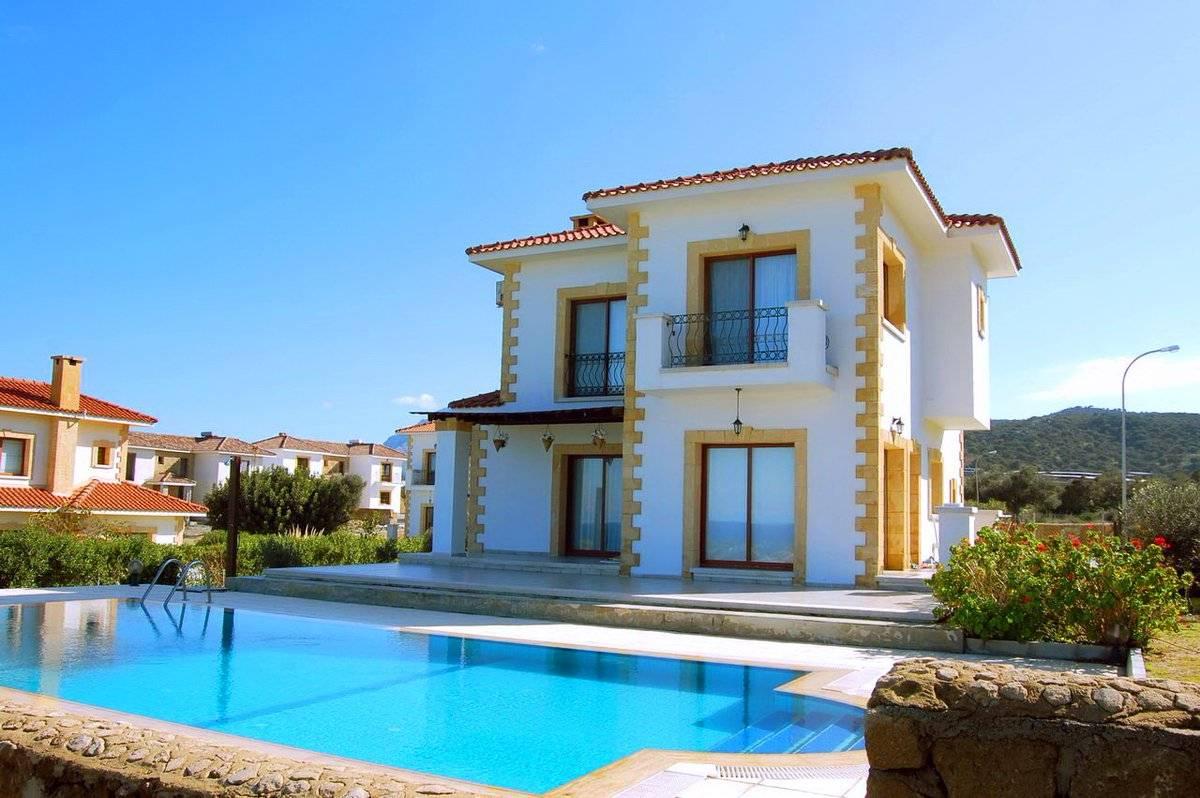 Переезд в турцию и оформление внж с помощью покупки недвижимости | turk.estate