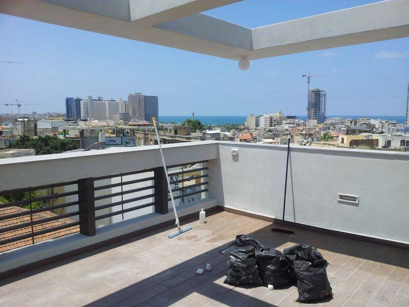 Тенденции рынка недвижимости израиля
