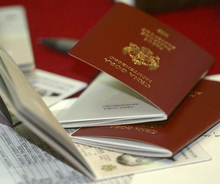 Как получить гражданство черногории для россиян