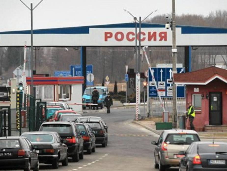 Можно ли сейчас въехать в россию: все основания для проезда через границу – мигранту рус