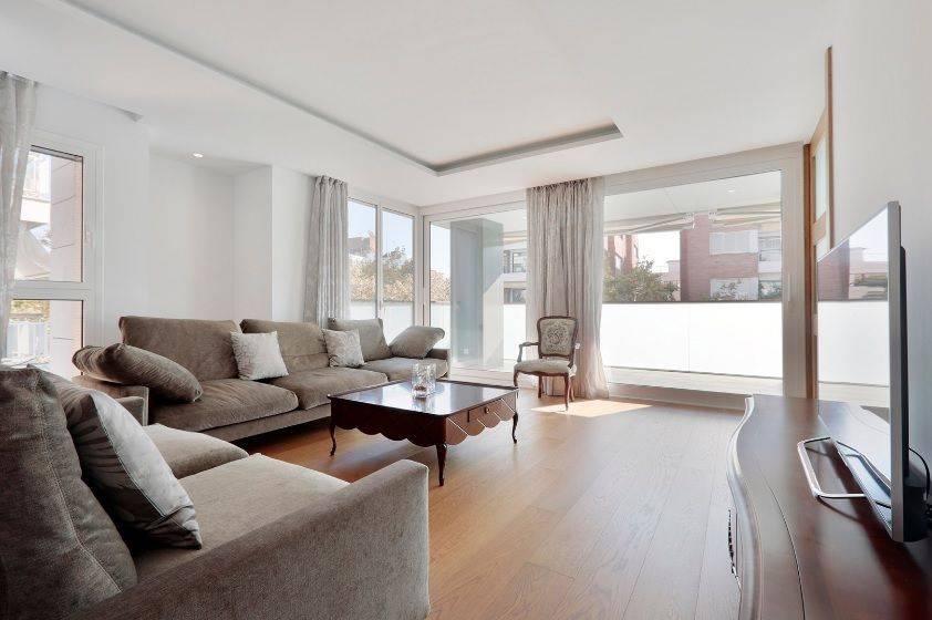Как взять квартиру в ипотеку  в испании с российским гражданством и под какой процент - процентная ставка на покупку недвижимости для россиян — barcelona realty group