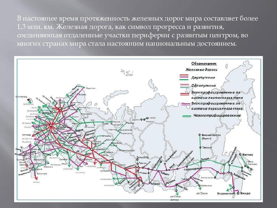 Чешские железные дороги: типы поездов и виды билетов