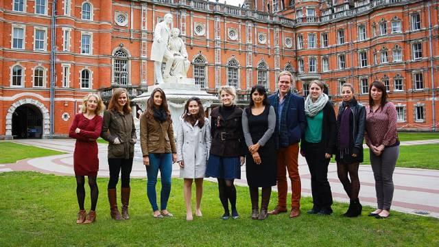 Электронное обучение в великобритании, дистанционное обучение в англии, онлайн обучение в лондоне