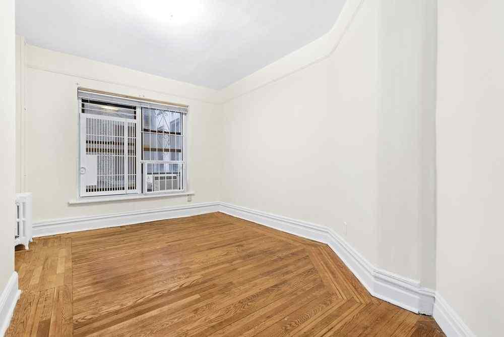 Аренда недвижимости в нью-йорке: бруклин, квинс – аренда недвижимости в сша