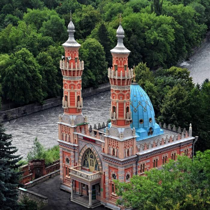 Церковь святого таинства (дюссельдорф) — википедия. что такое церковь святого таинства (дюссельдорф)