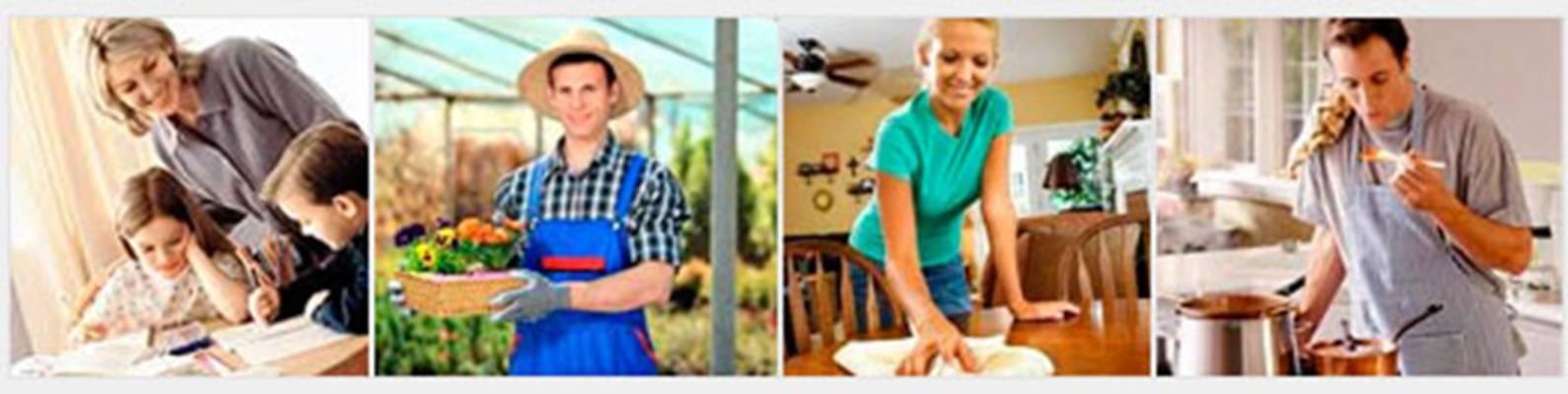 Работа сиделкой в польше: зарплата и требования к вакансии, отзывы