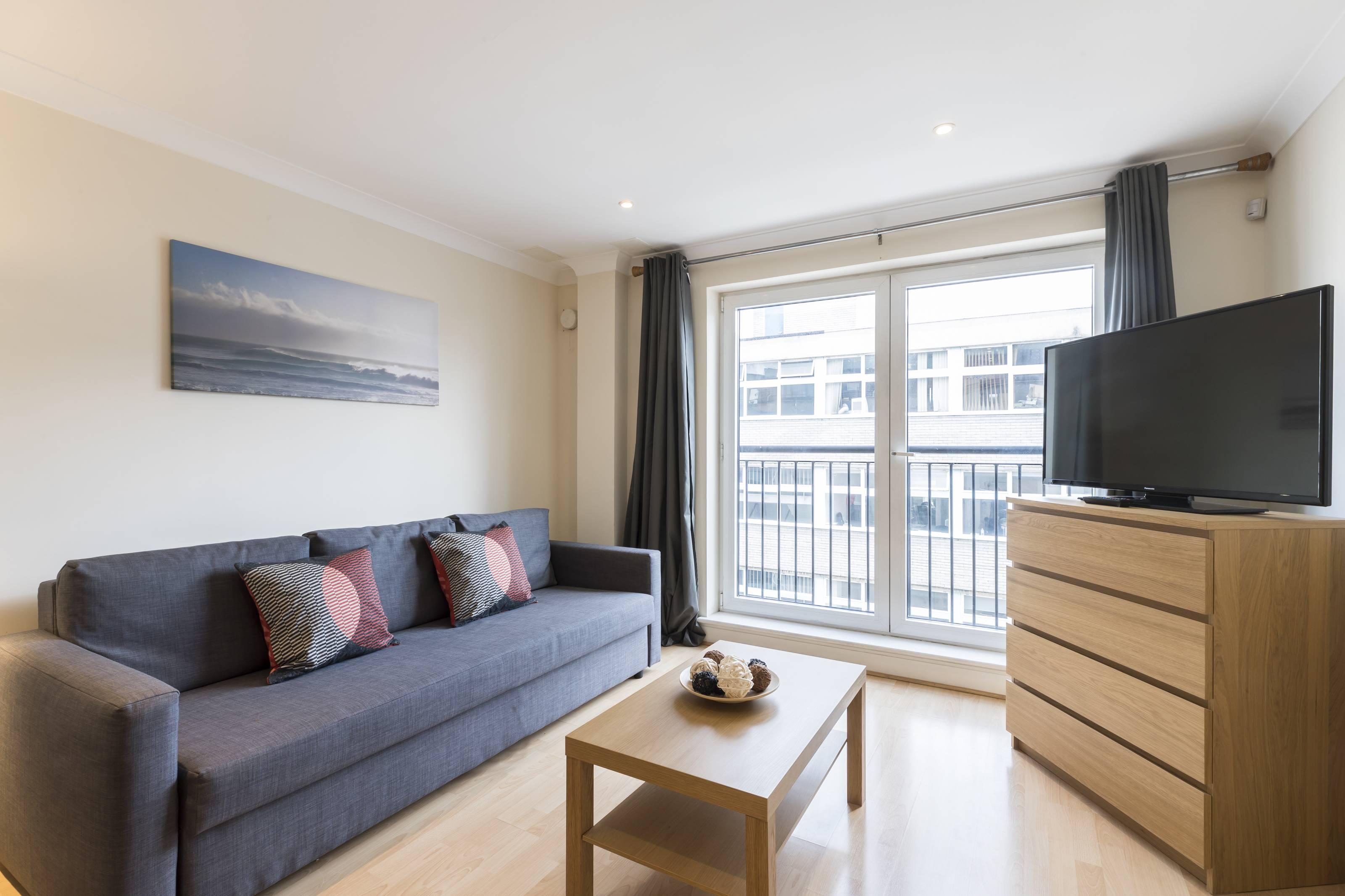 Как арендовать дом в великобритании: практический опыт нашего знакомого из англии | правильная аренда