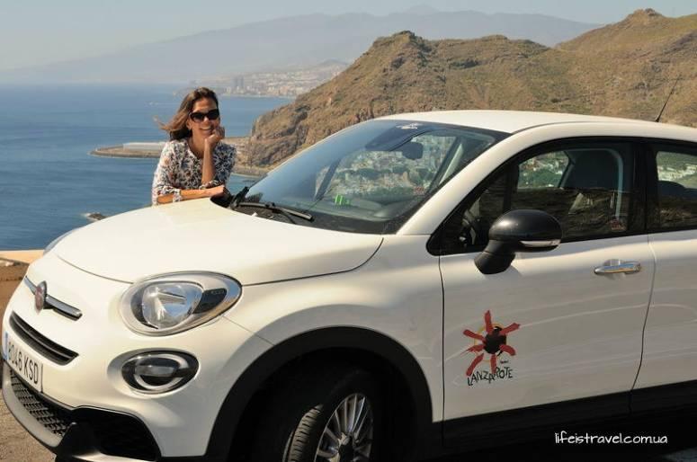 Вокруг тенерифе на авто за один день: интересный маршрут и полезные советы. отзывы – 2021 * испания