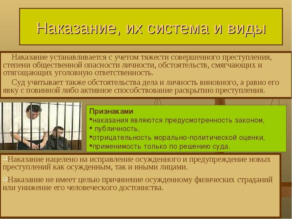 Беженцы в германии и уровень преступности: факты и мифы | facenews.ua: новости украины