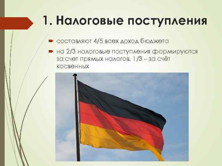 Виды немецких коммерческих банков