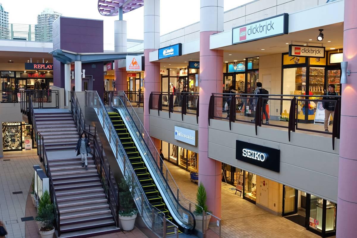 Шоппинг в париже — когда начинаются распродажи 2021, магазины, отели для шоппинга в париже