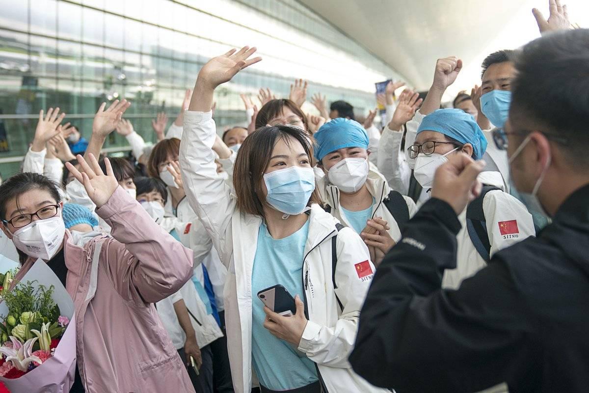 Справка об отсутствии коронавируса в 2020 году – кто выдает и сколько стоит?