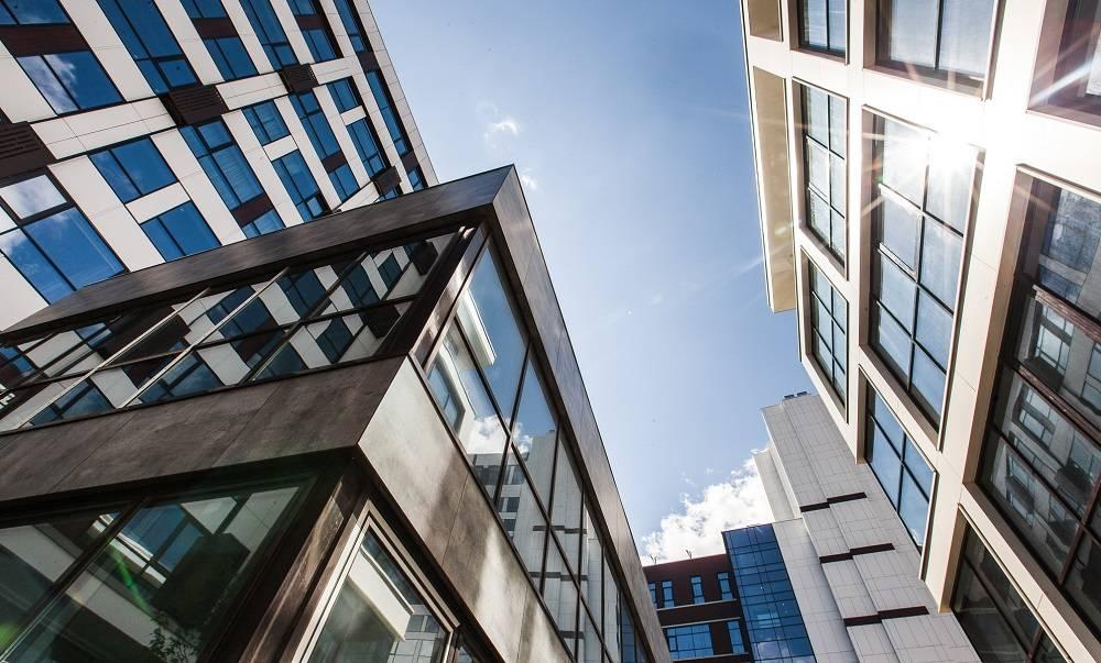 Аренда недвижимости ввисбадене: лучшие цены, снять жилье ввисбадене
