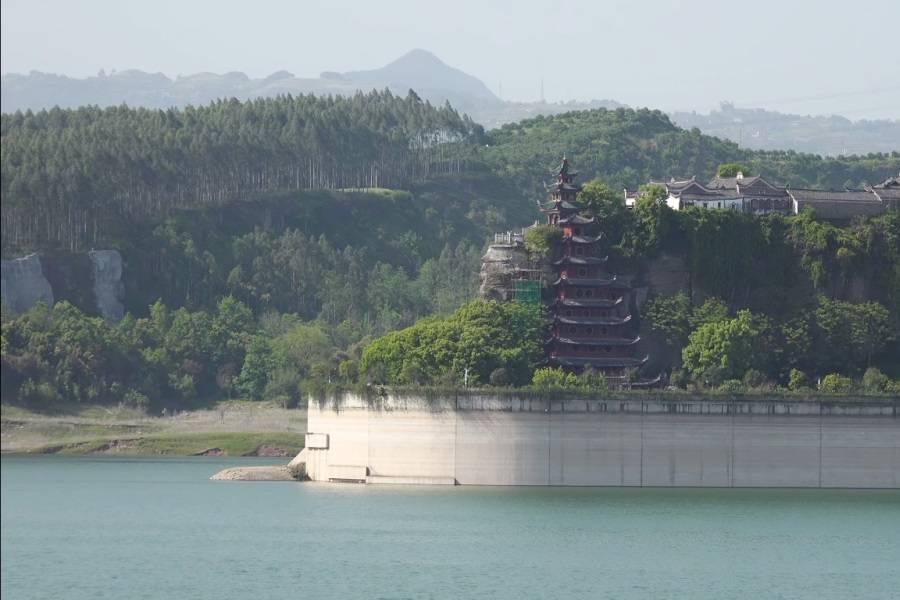 Провинции китая список, сколько провинций в китае, столицы китайских провинций