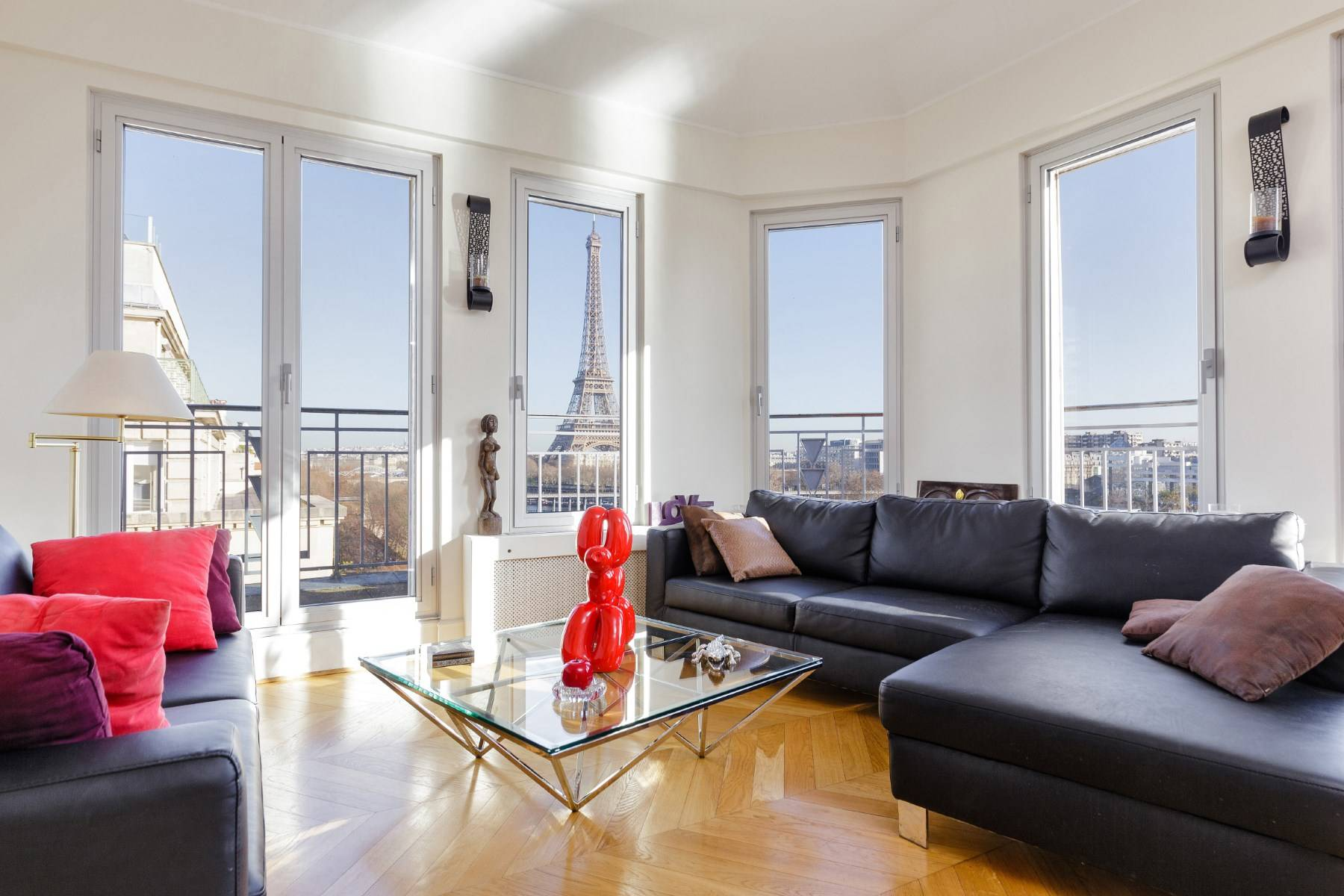 Как взять в аренду авто в париже - 2021