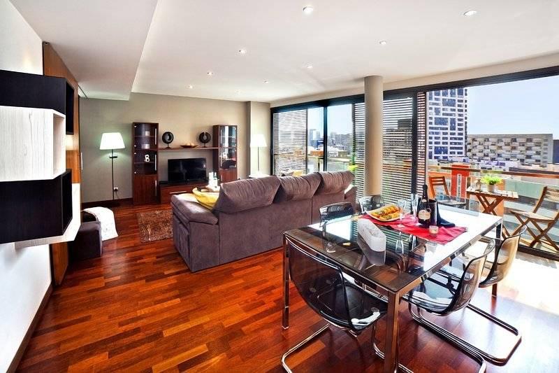 Закон о аренде жилья в испании, образец контракта
