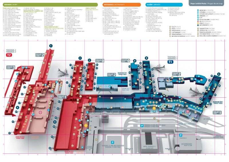 Аэропорт праги имени вацлава гавела «рузыне». онлайн-табло прилетов и вылетов, схема аэропорта, расписание рейсов, как добраться, отели — туристер.ру