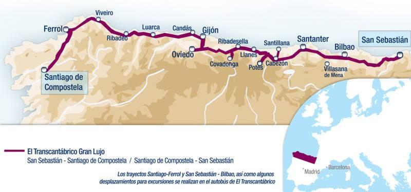 Расписание рейсовых автобусов из барселоны в бильбао