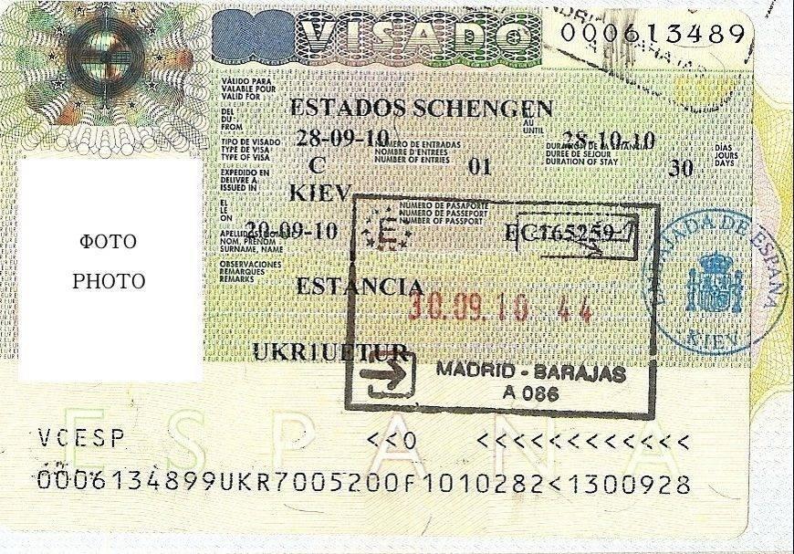 Программа для инвесторов «золотая виза» в испании. нововведения.