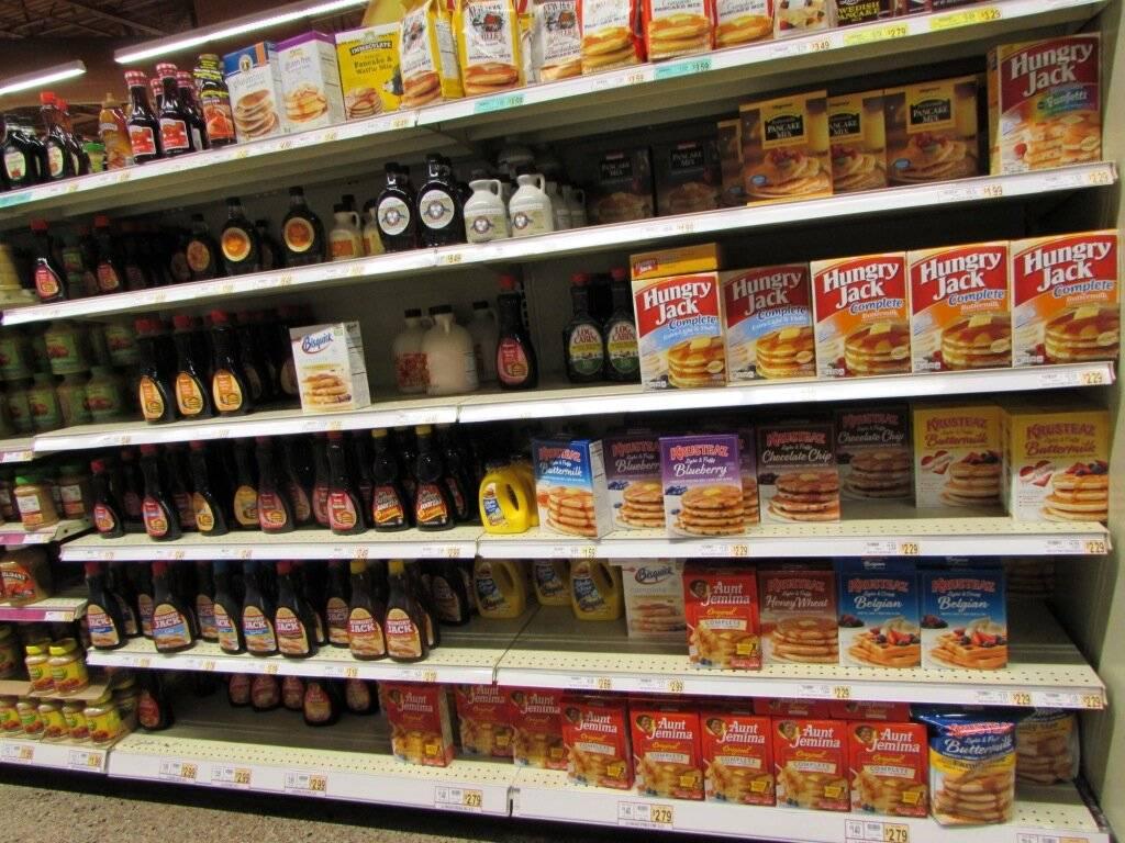 Цены в австралии в 2021 году: проживание, продукты питания, бензин