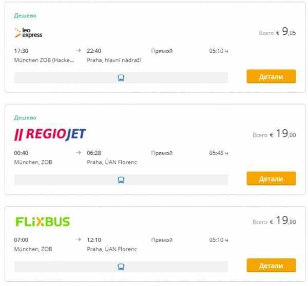 Дешевые авиабилеты из праги - в париж, распродажа и стоимость авиабилетов прага prg – париж par на авиасовет.ру