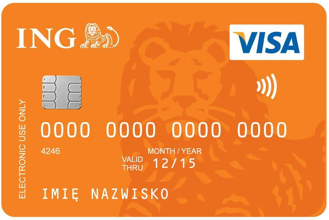 Банки в польше с обслуживанием на русском или украинском