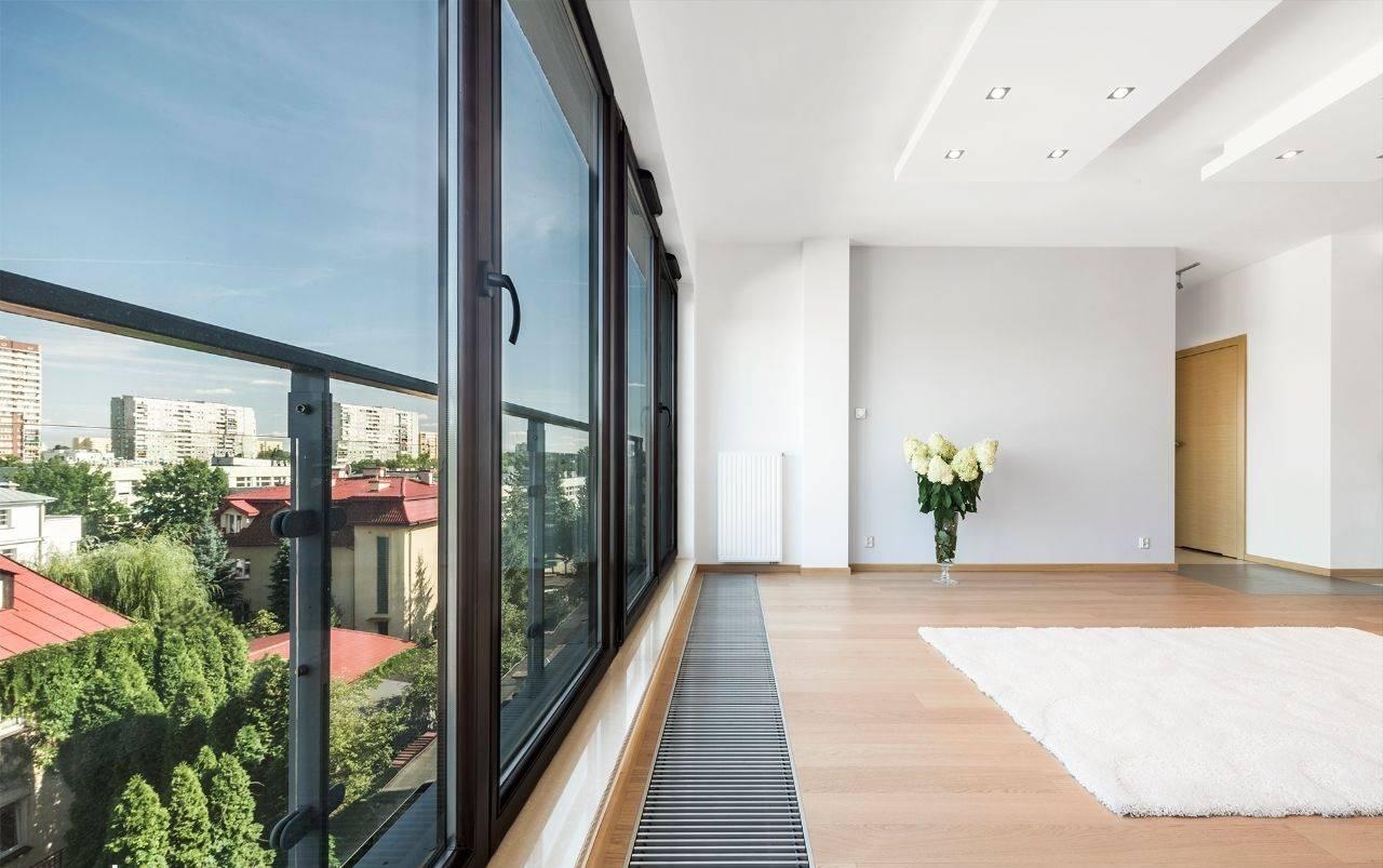 Недвижимость в польше: инвестиции в центре европы