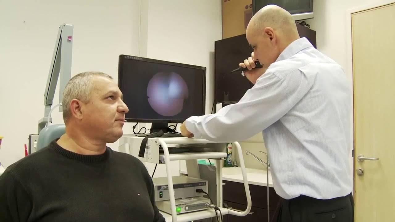 Лечение рака в израиле: клиники, стоимость