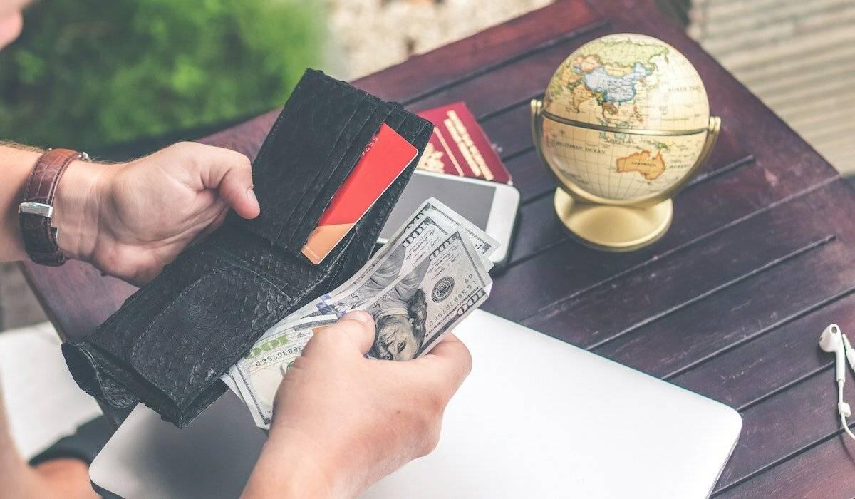 Банки австрии: как открыть счет россиянину в 2020 году
