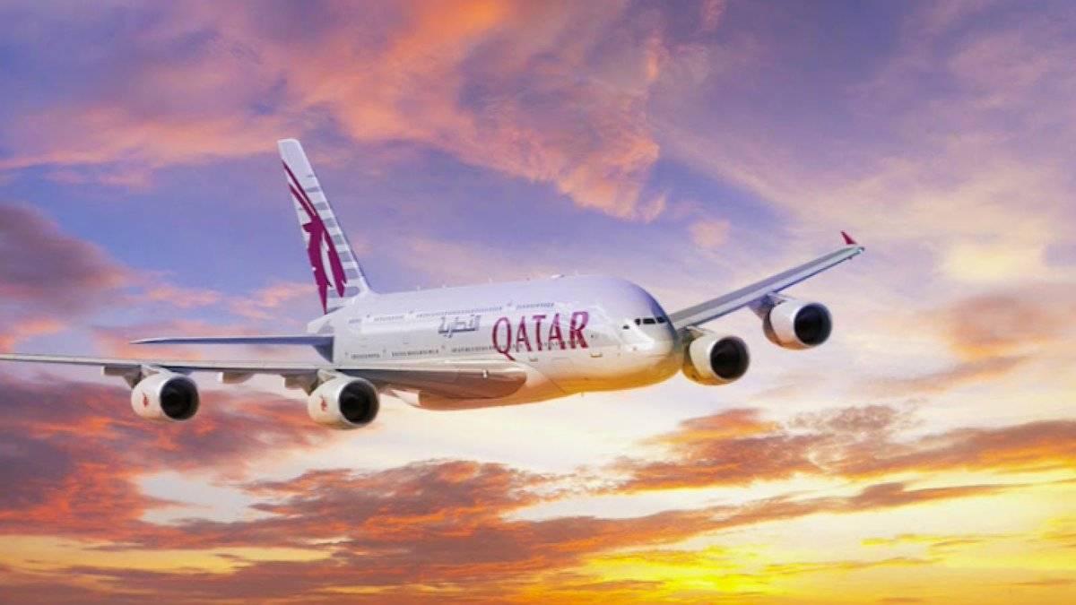 Vueling airlines: отзывы пассажиров