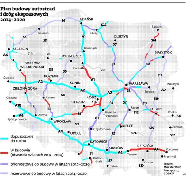 Правила дорожного движения в германии на русском языке