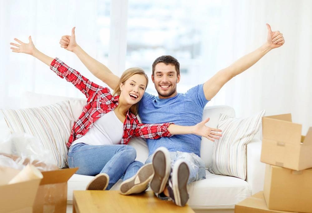 Как снять квартиру, чтобы не обманули — 5 полезных советов