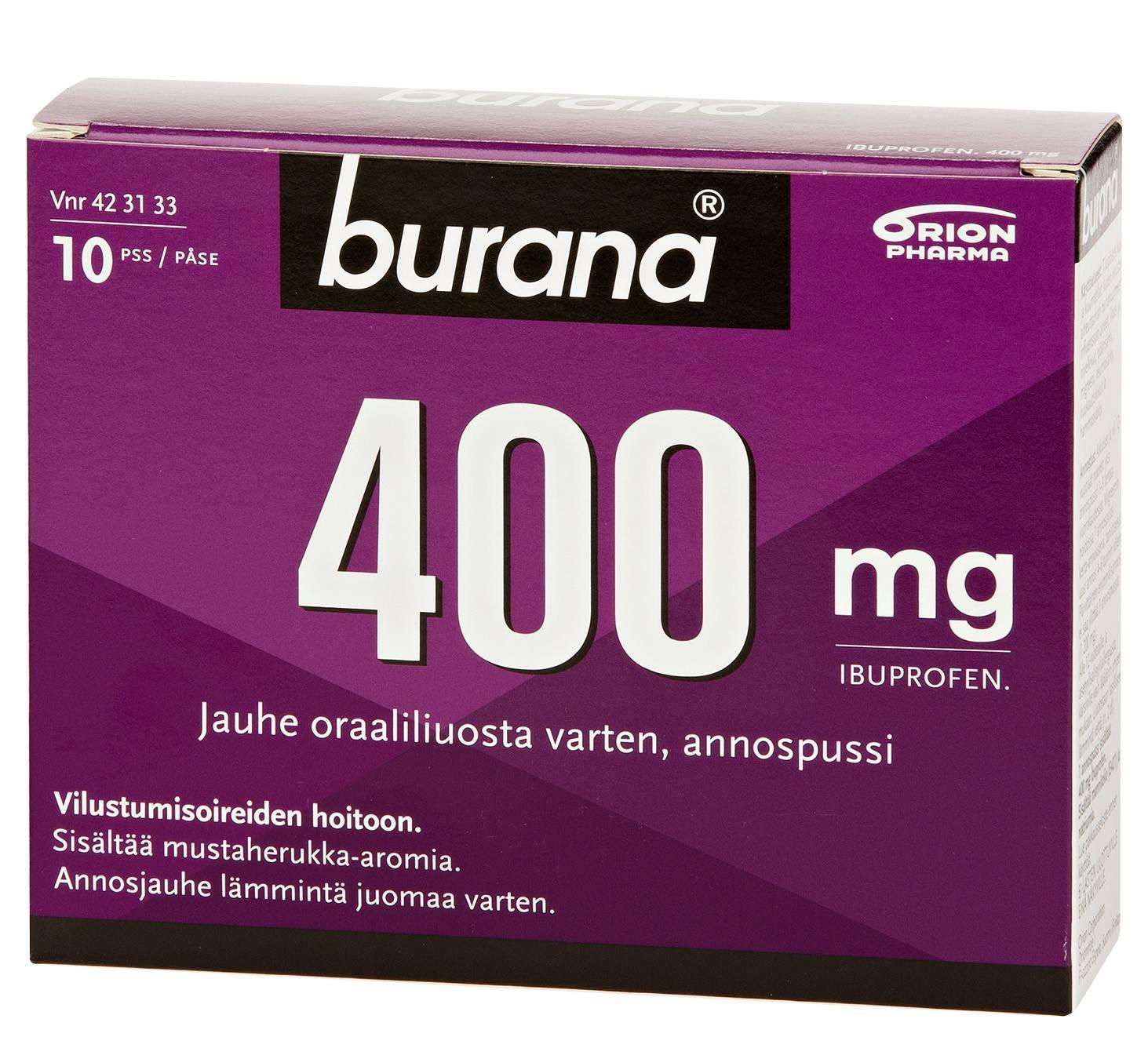 Стоимость лечения в финляндии - finlandcare