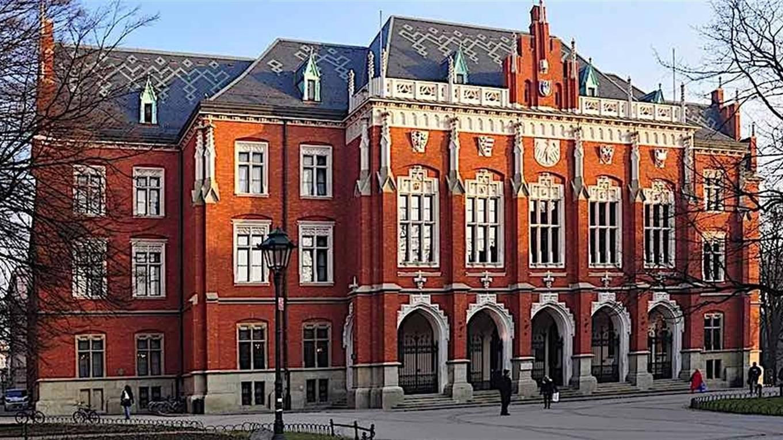 Ягеллонский университет в Кракове: как поступить и получить образование