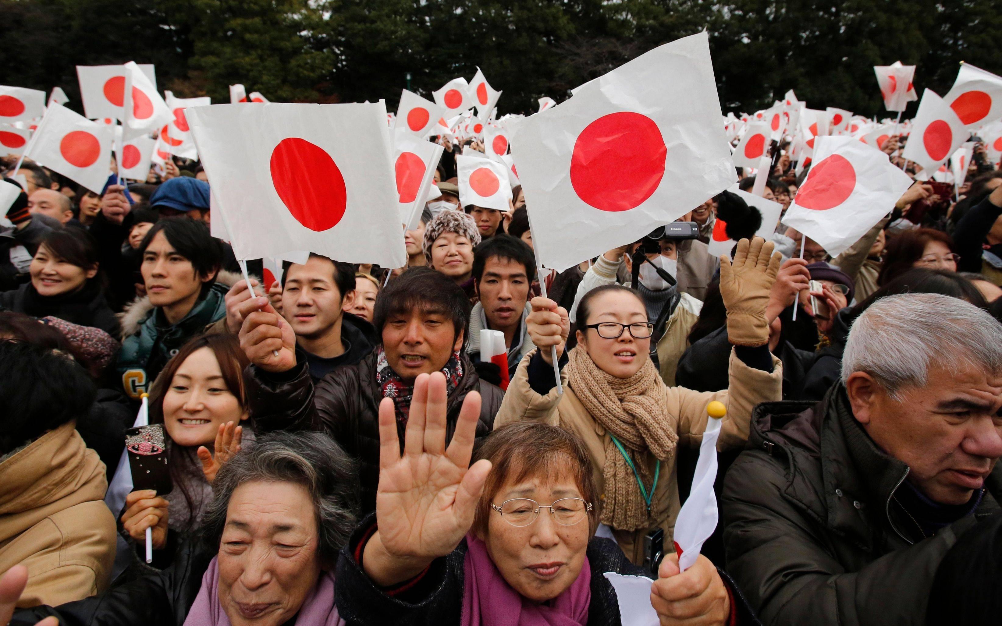 Лучшие города для жизни в японии