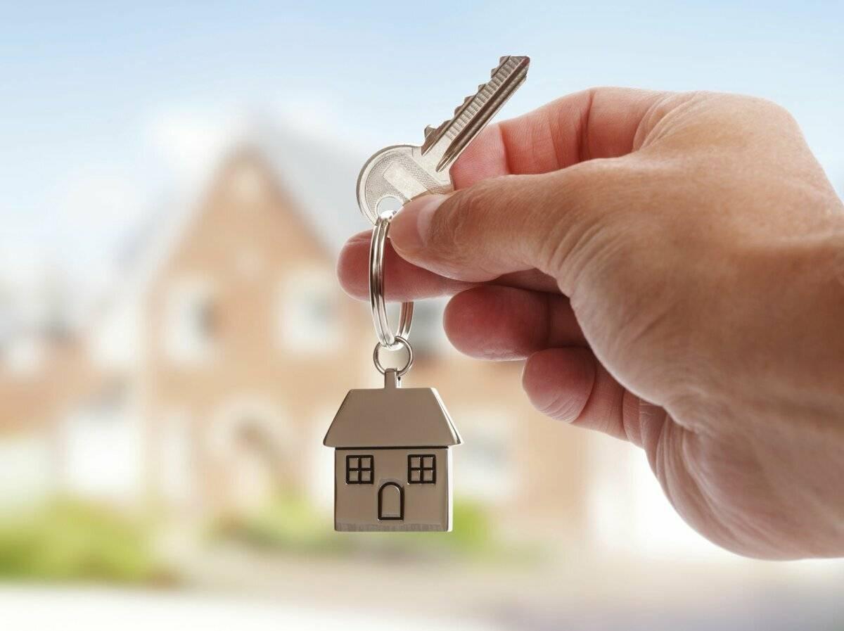 """Стоимость и особенности аренды недвижимости в германии ⋆ іа """"єуработа"""""""