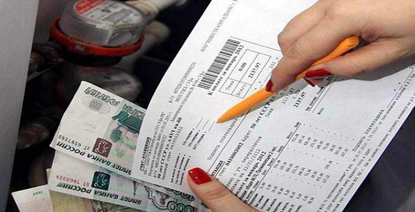 Коммунальные услуги в германии: что входит, как рассчитать и оплатить в  2021  году