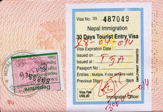 Нужна ли виза в черногорию для россиян? безвизовое путешествие