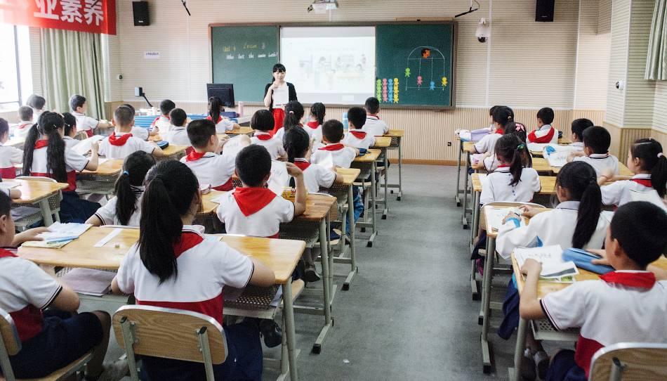Особенности образования и все преимущества обучения в южной корее