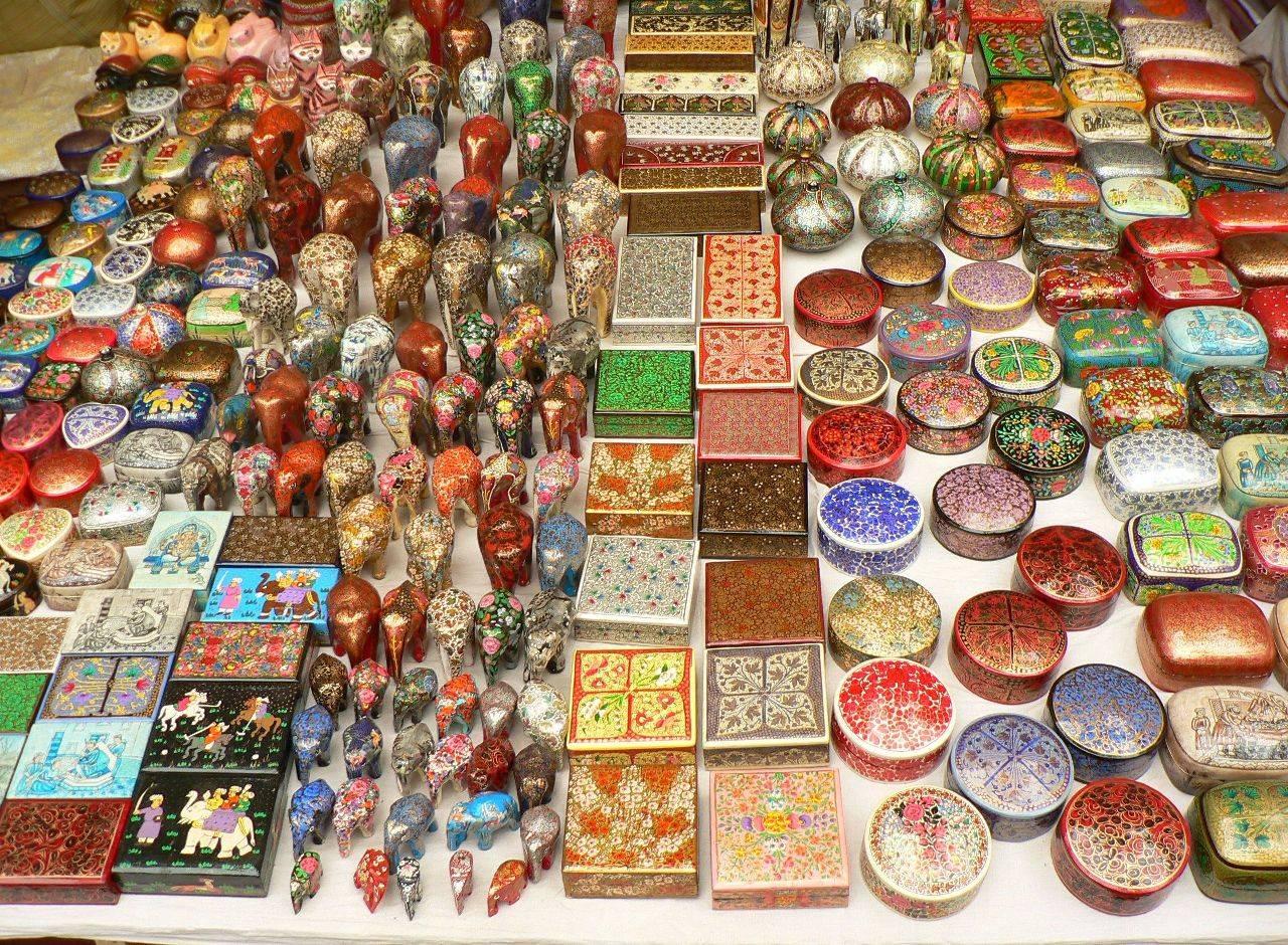 Что привезти из китая: оригинальные сувениры - туризм в китае | достопримечательности, отдых и шопинг