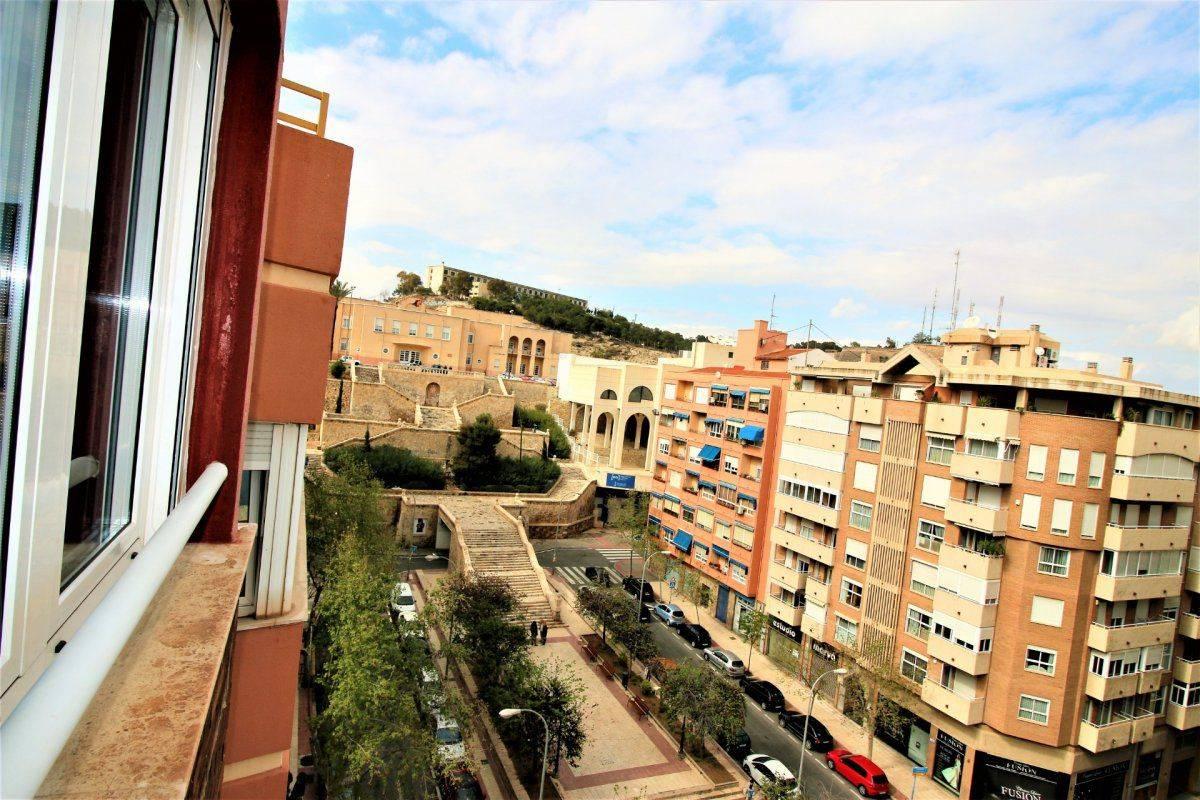 Особенности аренды жилья в испании