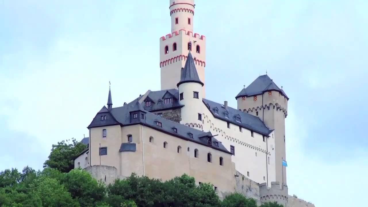 Замок марксбург, кобленц (германия): история, фото, как добраться, адрес на карте и время работы в 2021