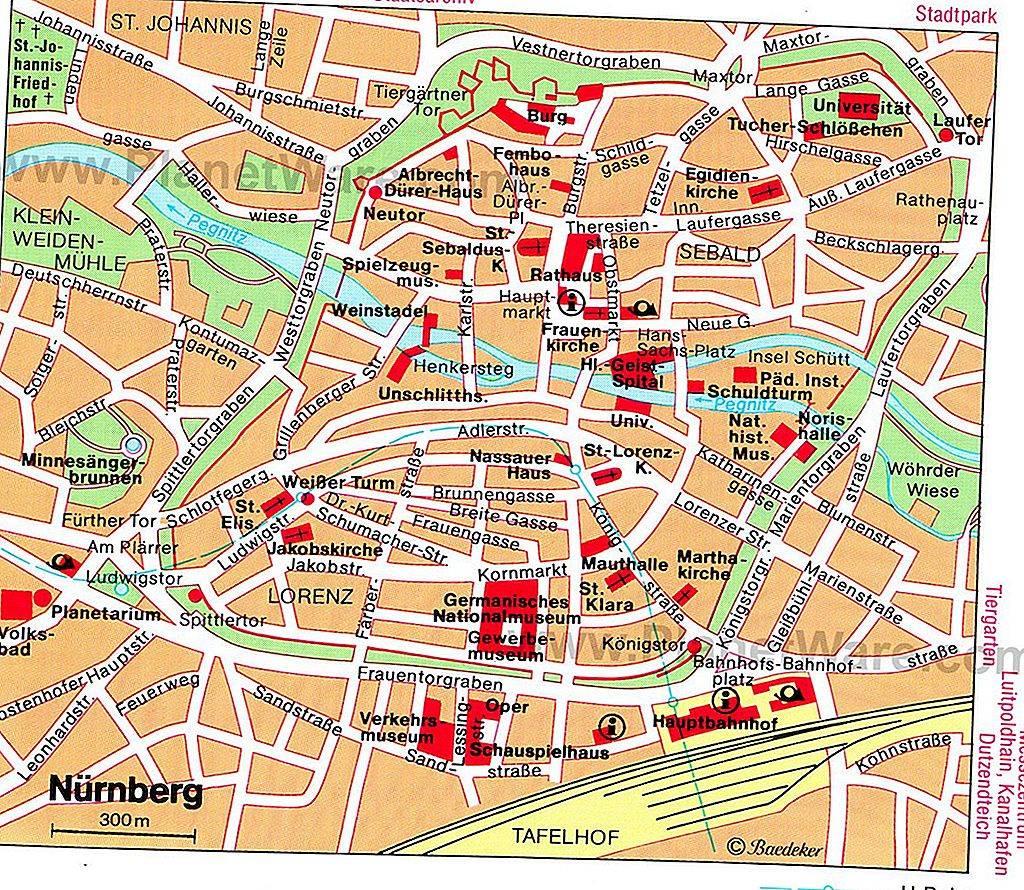 Как добраться из мюнхена до ротенбурга-на-таубере: поезд, такси, машина. расстояние, цены на билеты и расписание 2021 на туристер.ру