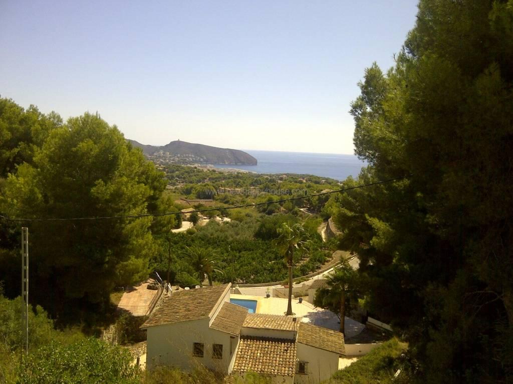 Строительство домов в испании: стоимость, советы